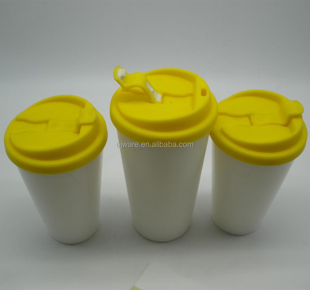 Top Plastic Cup : Best plastic cups tumbler mug insulated buy