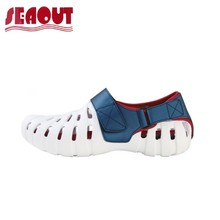 New Arrival Hot Selling Good Reputation boys 2016 Summer Sandals
