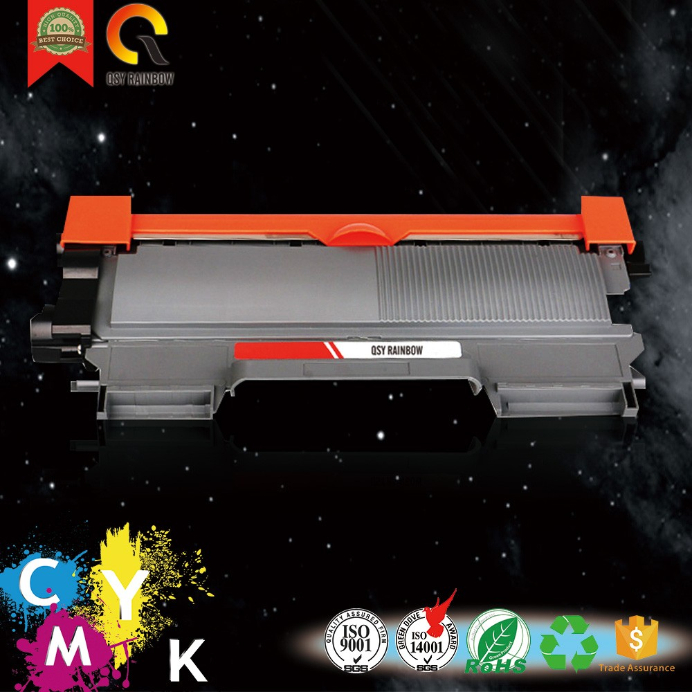 TN450 compatible quality assurance toner cartridge for Brother
