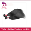Best quality virgin human hair weave online shop indonesia