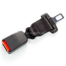 2 points automatically locking bus safety belt car safety belt safety belt