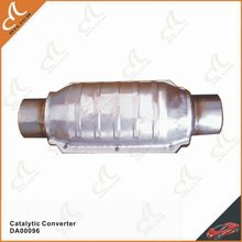 High Quality Srap Catalytic Converter