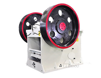 Good price trio portable ct30xjaw crusher