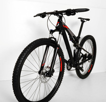 2017 29r aluminum 9 speed full suspension mountain bike mountain bike