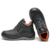 Hot Selling Cheap Genuine Leather Safety Shoes with Steel Toe Cap and Steel Plate
