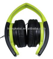 swinging head to answer yong sex earpiece mobile phone headphone