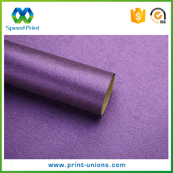 Cake wrapping paper roll,cooked food paper package