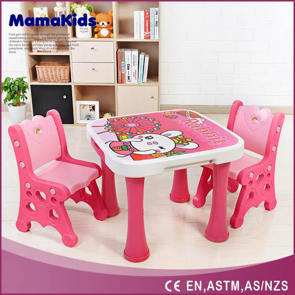 Magnífico Muebles Para Bebés De Lujo Patrón - Muebles Para Ideas de ...