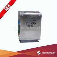 35KW Diesel Water Liquid Parking Heater Engine Preheater