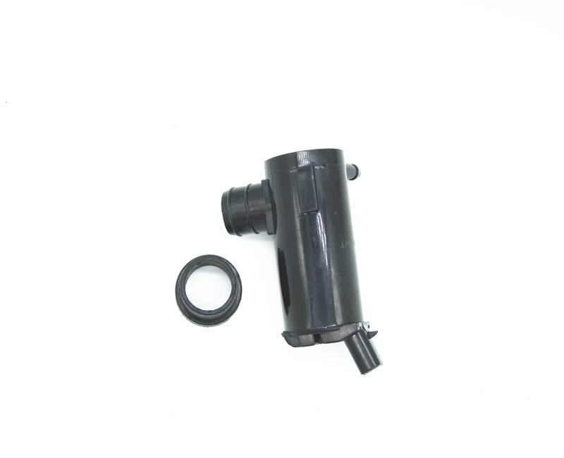 New promotion autoparts washer pump for 85310-95J03/ MR339099