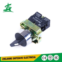 Manufacturers 380V long service life durable ingenious design optional switch