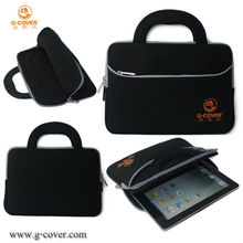 new Neoprene sleeve for iPad , case for apple iPad guangzhou