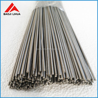 Hot Sell Titanium Welding Wire With