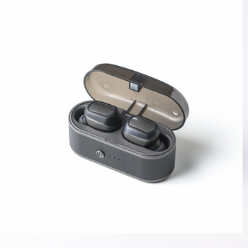 XG-60 V4.2 Wireless Headphones Headsets with Charging Case