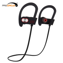 OEM Brand Waterproof Stereo In-Ear Wireless Sport Mini Bluetooth Earphone