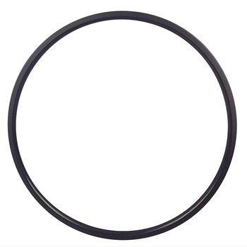 700c wheelset, 20mm profile carbon bike rim