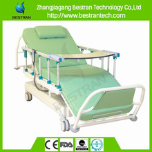 BT-DY005 electric dialysis cardiac chair