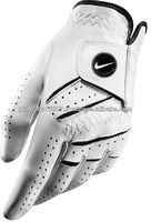 HIGH QUALITY GOLF GLOVES