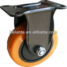 nylon pulley wheels with bearings