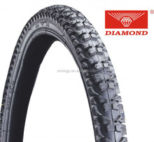 Factory cheap BMX/MTB bike parts / bicycle tire