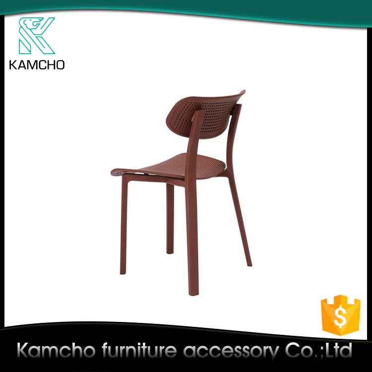 China cheap booths wholesale restaurant furniture