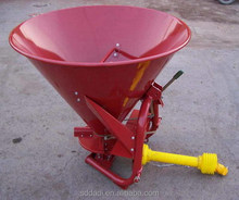 Tractor Fertilizer Spreader for sale