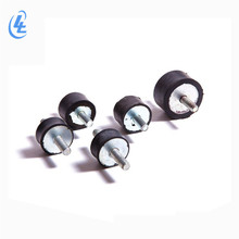 rubber shock absorber /buffer/bumper anti-vibration mounts