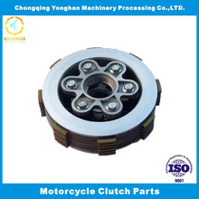 CG150 China Three-wheeled Center Clutch Complete Genuine Motorcycle Parts