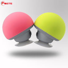 * Foste Alibaba China Trending Products Portable Speaker 20W Nice Design Hot Sell At Amazon In Shenzhen China