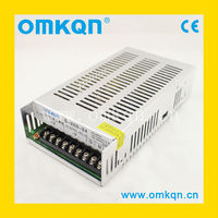 250w 24v 10a switching power supply S-250-24