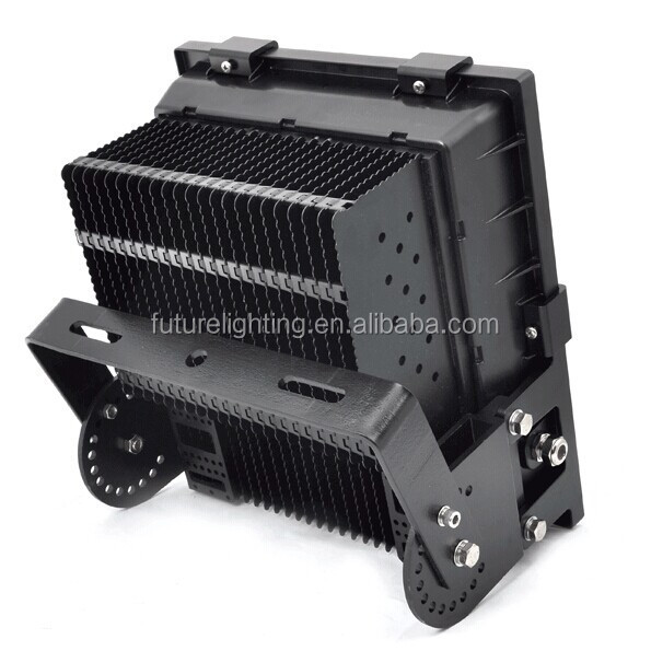 CE ROHS Approval Shenzhen Bridgelux new 30w led flood light