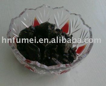 High quality cheap natural propolis extract from China