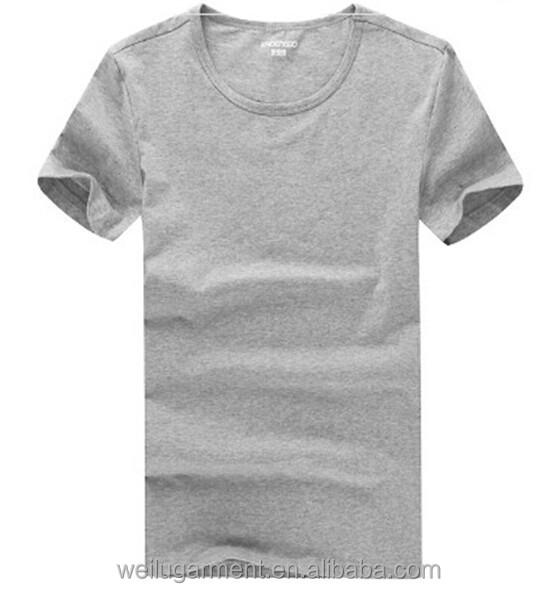 Best sell custom man t shirt printing t shirt t shirt for Best custom t shirt