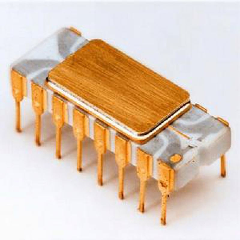 Components IC, diode ic lh0033cg , optical input amplifier
