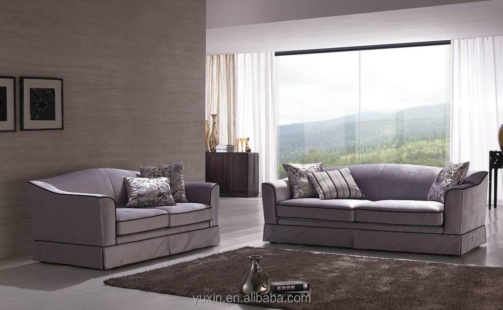Hotel Furniture Price 3 Seater Wooden Sofa Set Designs India Buy