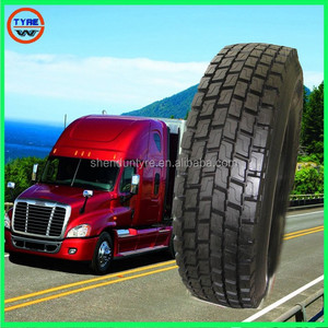 GM Rover brand 12.00r20 Wholesale Used Tires