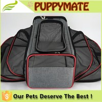 CB3-038 outdoor dog carrier bag/cheap carrier for dogs