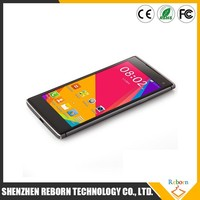 New Arrivals 5.0 Inch MTK6592 Octa Core 13MP Camera Android Mobile Phone