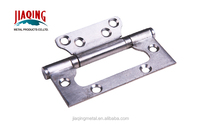 Hot sale high quality steel door hinge