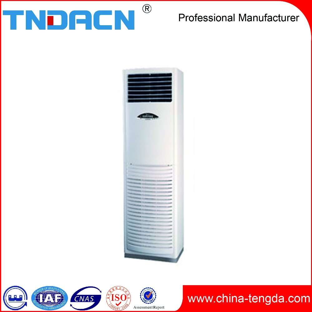 Industrial 48000 Btu Best Price Floor Standing Air Conditioner
