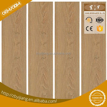 12mm thickness AC3 High gloss golden color square WOOD tile 9123-9