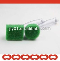 New Product!100% Natural Household Magic Fliter Sponge Brush