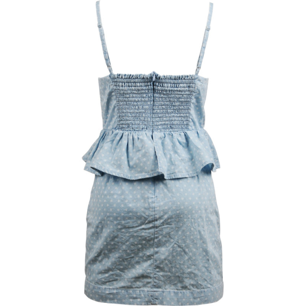 Glo-story girls sexy nighty dress for 10 years old