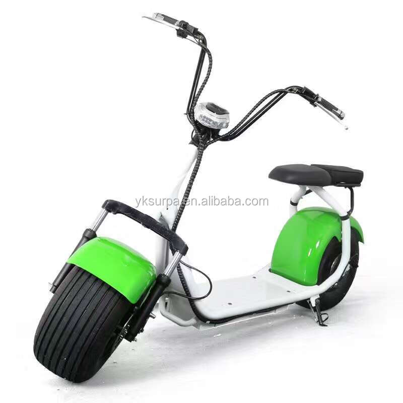 1000w big power cheap big wheel electric motorcycle/electric fat tire bicycle bike/fat tire e-scooter for adults