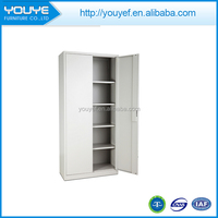 Multi Layers Living Room Cabinet Corner Metal Shoe Cabinet