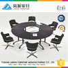 /product-detail/ls100-15bb-curved-folding-table-top-combine-into-round-training-office-table-60564513572.html