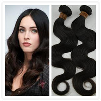 indian beauty products! Tangle free and soft texture 100% virgin indian hair