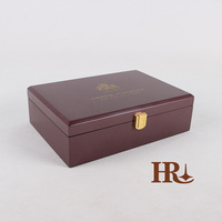 case made of wood, wooden case, wood box custom