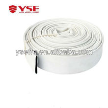 fire hose branch pipes,2.5 inch fire hoses