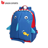 Little child School Bag Pre-K Toddler Backpack Tag and Chest Strap